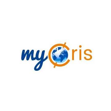 MYCRIS